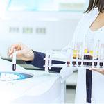 遺伝子治療 イメージ