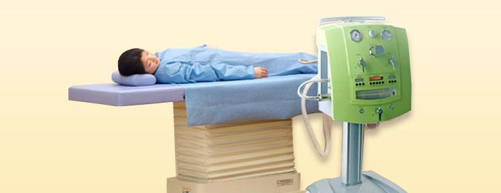 予防・健康増進・未病の治療