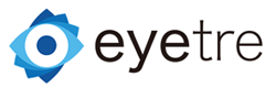 eyetre