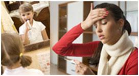 食物遅延型アレルギー検査 イメージ2